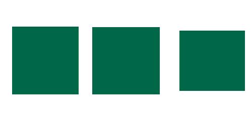 umido grain free
